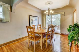Photo 14: 1115 7A Street NW in Calgary: Rosedale Detached for sale : MLS®# A1104750