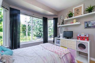 "Photo 22: 302 12160 80 Avenue in Surrey: West Newton Condo for sale in ""LA COSTA GREEN"" : MLS®# R2604668"