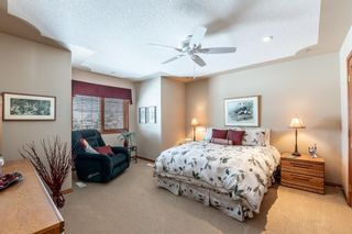 Photo 36: 458 Riverside Green NW: High River Detached for sale : MLS®# A1069810