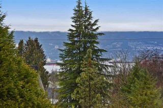 """Photo 19: 4305 LOCARNO Crescent in Vancouver: Point Grey House for sale in """"POINT GREY"""" (Vancouver West)  : MLS®# R2029237"""