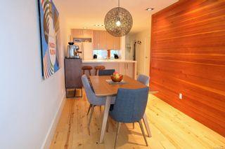 Photo 14: 203 368 MAIN St in : PA Tofino Condo for sale (Port Alberni)  : MLS®# 864121