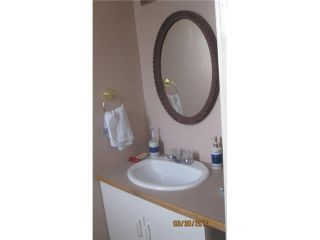 """Photo 11: 301 201 CAYER Street in Coquitlam: Maillardville Manufactured Home for sale in """"WILDWOOD PARK"""" : MLS®# V1055865"""