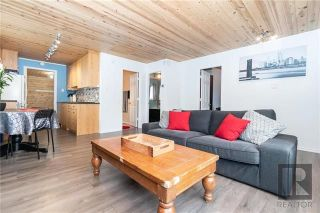 Photo 8: 659 Martin Avenue East in Winnipeg: Residential for sale (3B)  : MLS®# 1822434
