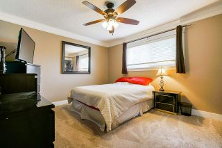 Photo 10: 33145 CAPRI Court in Abbotsford: Poplar House for sale : MLS®# R2531149