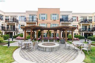 Photo 28: 316 1620 McKenzie Ave in VICTORIA: SE Lambrick Park Condo for sale (Saanich East)  : MLS®# 792600