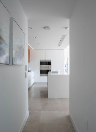 """Photo 30: 904 885 CAMBIE Street in Vancouver: Downtown VW Condo for sale in """"THE SMITHE"""" (Vancouver West)  : MLS®# R2597405"""
