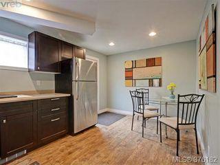 Photo 16: 1564 Prospect Pl in VICTORIA: OB North Oak Bay House for sale (Oak Bay)  : MLS®# 755138