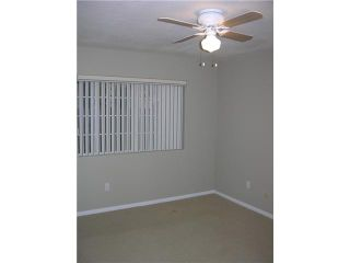 Photo 11: MIRA MESA House for sale : 3 bedrooms : 8019 Westmore Road in San Diego