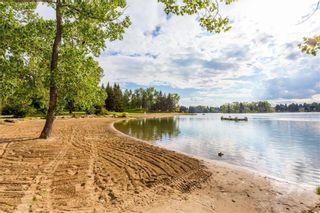 Photo 43: 844 LAKE LUCERNE Drive SE in Calgary: Lake Bonavista Detached for sale : MLS®# A1034964