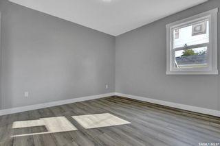 Photo 17: 1163 King Street in Regina: Washington Park Residential for sale : MLS®# SK869918