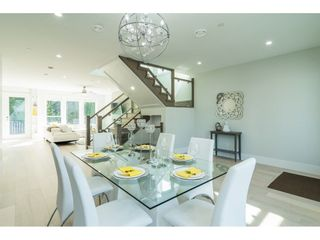 Photo 9: 15690 GOGGS Avenue: White Rock House for sale (South Surrey White Rock)  : MLS®# R2308953
