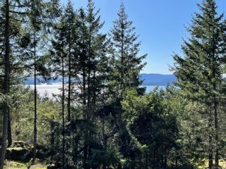 Photo 2: 3701 Starboard Cres in : GI Pender Island House for sale (Gulf Islands)  : MLS®# 872731