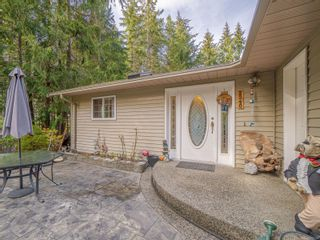 Photo 2: 2330 Rascal Lane in : PQ Nanoose House for sale (Parksville/Qualicum)  : MLS®# 870354