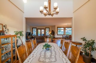Photo 20: 3816 Stuart Pl in : CR Campbell River South House for sale (Campbell River)  : MLS®# 863307
