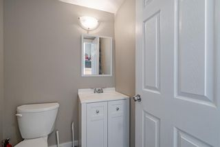 Photo 6: 288 Pensville Close SE in Calgary: Penbrooke Meadows Row/Townhouse for sale : MLS®# A1091204