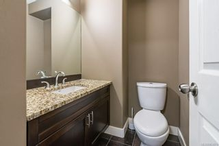 Photo 41: 1514 Trumpeter Cres in : CV Courtenay East House for sale (Comox Valley)  : MLS®# 863574