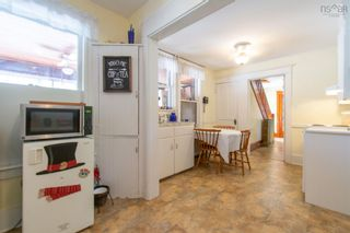 Photo 16: 157 Main Street in Kentville: 404-Kings County Residential for sale (Annapolis Valley)  : MLS®# 202125519