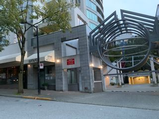 Photo 2: 106 1500 Howe Street in Vancouver: Yaletown Retail for sale (Vancouver West)  : MLS®# C8035013