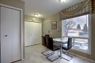 Photo 15: 51 Fonda Hill SE in Calgary: Forest Heights Semi Detached for sale : MLS®# A1056014