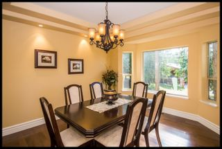 Photo 20: 2348 Mount Tuam Crescent in Blind Bay: Cedar Heights House for sale : MLS®# 10098391