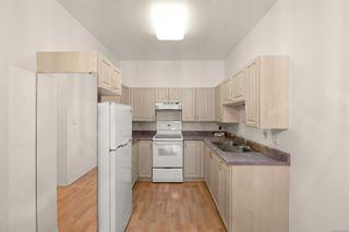 Photo 4: 102 1485 Garnet Rd in : SE Cedar Hill Condo for sale (Saanich East)  : MLS®# 866580
