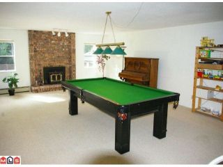 """Photo 7: 11333 153A Street in Surrey: Fraser Heights House for sale in """"Fraser Heights"""" (North Surrey)  : MLS®# F1023728"""