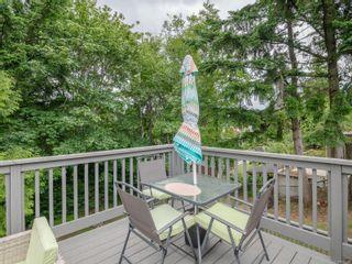 Photo 24: 2658 Beaver Creek Cres in : Na Diver Lake House for sale (Nanaimo)  : MLS®# 877995