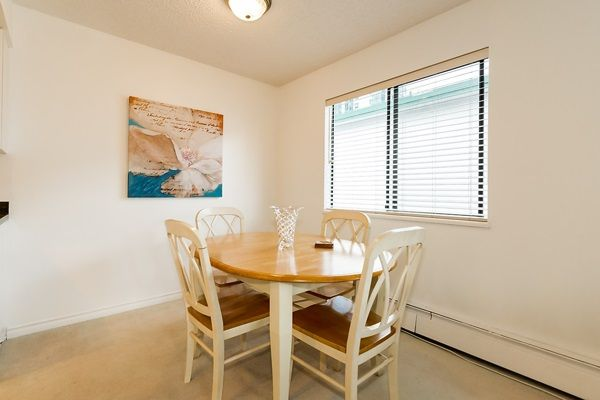 Photo 4: Photos: 303 2935 SPRUCE Street in Vancouver: Fairview VW Condo for sale (Vancouver West)  : MLS®# R2131963