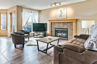 Photo 14: 105 Bailey Ridge Place: Turner Valley Detached for sale : MLS®# A1041479