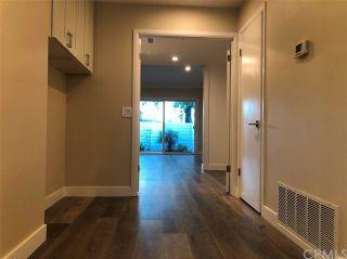 Photo 17: 2 Tahoe in Irvine: Residential for sale (UP - University Park)  : MLS®# OC19190700