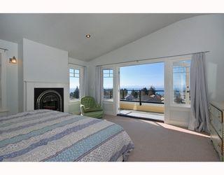 "Photo 8: 6344 SAMRON Road in Sechelt: Sechelt District House for sale in ""WEST SECHELT"" (Sunshine Coast)  : MLS®# V760674"