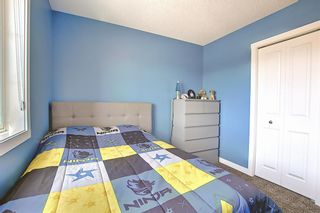 Photo 26: 144 Cornerstone Avenue NE in Calgary: Cornerstone Semi Detached for sale : MLS®# A1116950