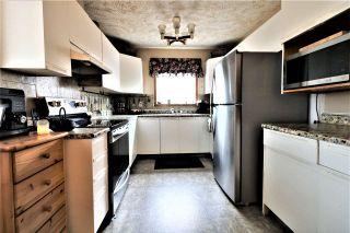 Photo 12: 3618 145 Avenue in Edmonton: Zone 35 House for sale : MLS®# E4234700
