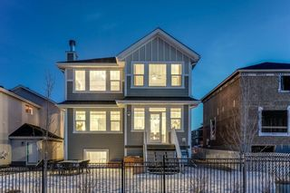 Photo 46: 283 Stonemere Green: Chestermere Detached for sale : MLS®# C4233917