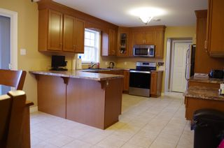 Photo 3: 91 Brandy Drive in Howie Centre: 202-Sydney River / Coxheath Residential for sale (Cape Breton)  : MLS®# 202107026