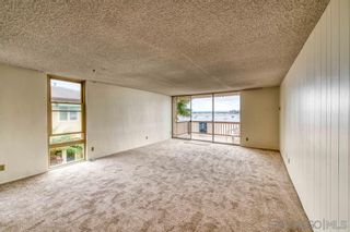 Photo 3: MISSION BEACH Condo for sale : 2 bedrooms : 2868 Bayside Walk #5 in San Diego