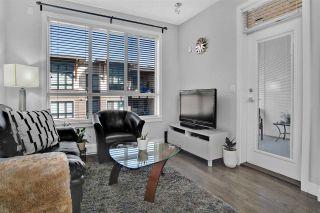Photo 15: 308 10455 154 Street in Surrey: Guildford Condo for sale (North Surrey)  : MLS®# R2561908
