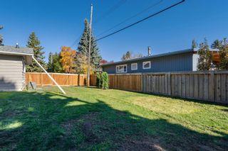 Photo 45: 13911 76 Avenue in Edmonton: Zone 10 House for sale : MLS®# E4265115