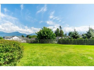 "Photo 20: 114 46262 FIRST Avenue in Chilliwack: Chilliwack E Young-Yale Condo for sale in ""The Summit"" : MLS®# R2456809"