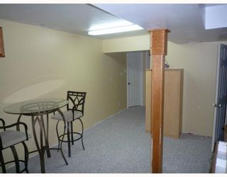Photo 5: 408 QUEEN Avenue in SELKIRK: City of Selkirk Residential for sale (Winnipeg area)  : MLS®# 2907064