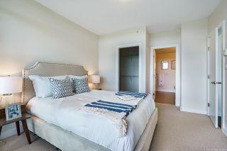 """Photo 14: 2906 2955 ATLANTIC Avenue in Coquitlam: North Coquitlam Condo for sale in """"OASIS"""" : MLS®# R2591799"""