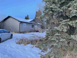 Photo 12: : Radway House for sale : MLS®# E4225818