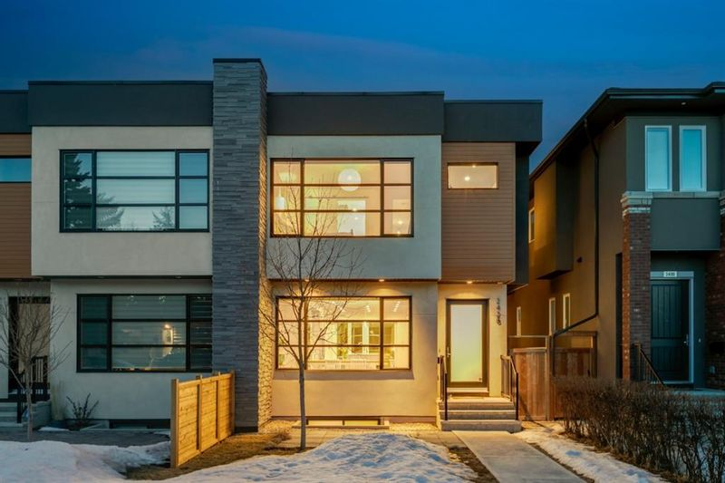 FEATURED LISTING: 2428 32 Street Calgary