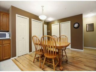 """Photo 6: 205 46777 YALE Road in Chilliwack: Chilliwack E Young-Yale Condo for sale in """"EVERGREEN ESTATES"""" : MLS®# H1400821"""