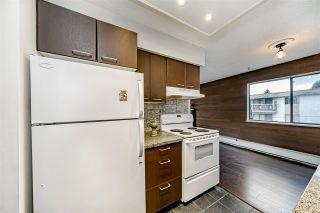 "Photo 6: 307 466 E EIGHTH Avenue in New Westminster: Sapperton Condo for sale in ""Park Villa"" : MLS®# R2448210"
