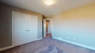 Photo 29: 3707 8 Street in Edmonton: Zone 30 House for sale : MLS®# E4265045