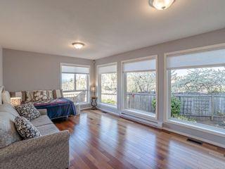 Photo 42: 5294 Catalina Dr in : Na North Nanaimo House for sale (Nanaimo)  : MLS®# 873342