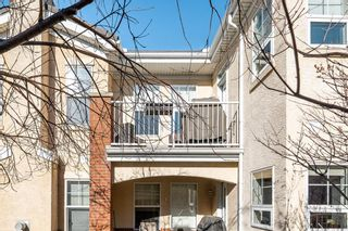 Main Photo: 3202 14645 6 Street SW in Calgary: Shawnee Slopes Apartment for sale : MLS®# A1093961