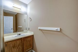 Photo 26: 165 Castlebrook Way NE in Calgary: Castleridge Semi Detached for sale : MLS®# A1107491