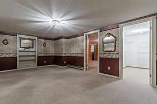 Photo 95: 7190 Royal Dr in : Na Upper Lantzville House for sale (Nanaimo)  : MLS®# 879124